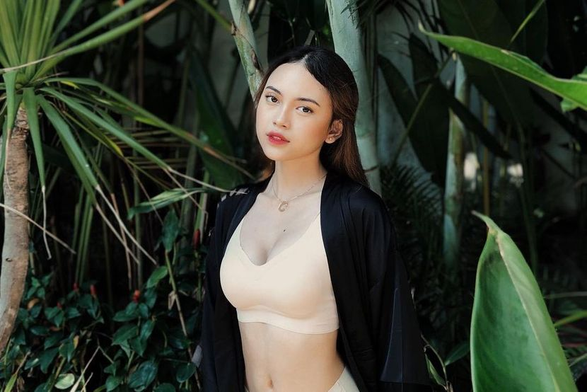 marrying-sexy-indonesian-wives